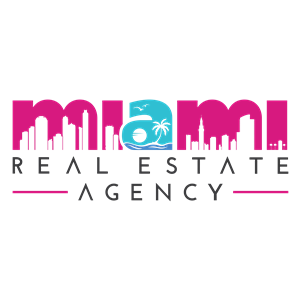 Miami Real Estate Agency